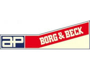 AP Borg & Beck