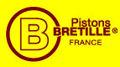 Brétille